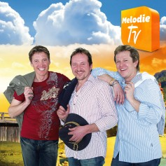 Melodie TV Pfunds Kerle