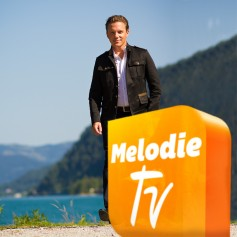 Melodie TV Stefan Mross