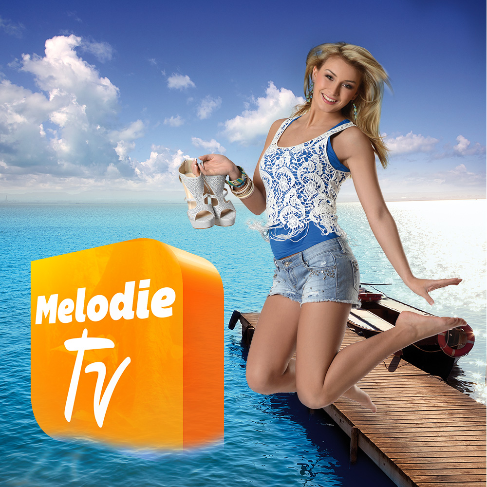 Melodietv