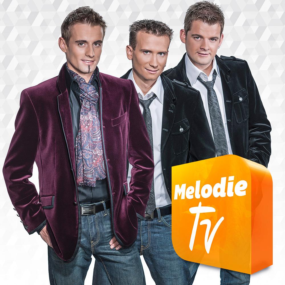 Programm Melodie Tv